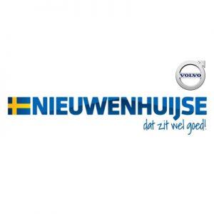03. Sponsors Volvo Nieuwenhuijse 400x400