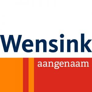 03. Sponsors Wensink 400x400