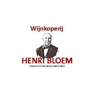 03. Sponsors Wijnkoperij Heni Bloem 400x400