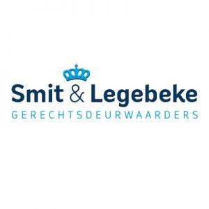 05. Smit en Legebeke 2021 400x400