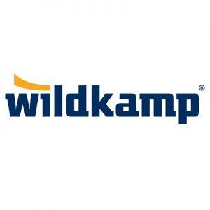 06. Wildkamp 2021 400x400