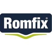 08. Romix 2021 400x400