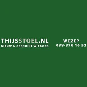 12. Thijs Stoel 400x400