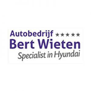 Bert-Wieten-400x400.jpg