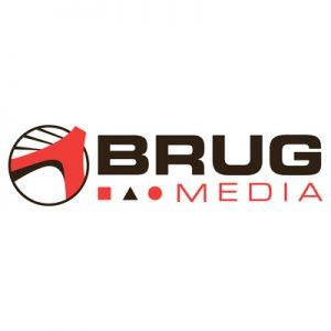 Brug-Media-400x400.jpg