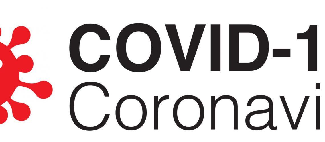 Covid-19-Coronavirus-logo
