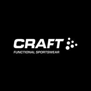 Craft-400x400.jpg