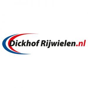 Dickhof-rijwielen-400x400.jpg