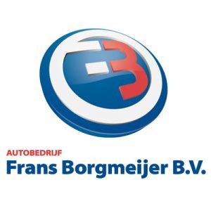 Frans-Borgmeijer-400x400.jpg