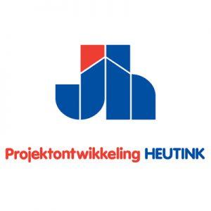 Heutink-400x400.jpg