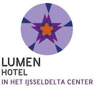 Hotel-Lumen-400x400.jpg