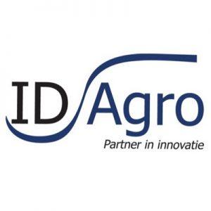 ID-Agro-400x400.jpg