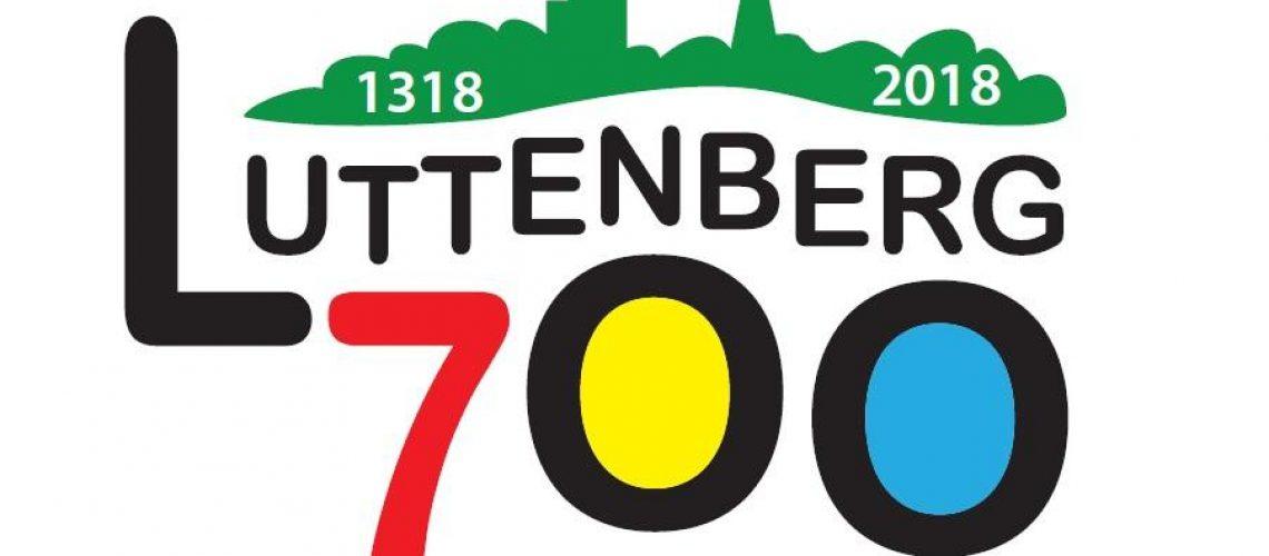 Luttenberg 700