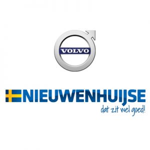 Nieuwenhuijse-400x400.jpg
