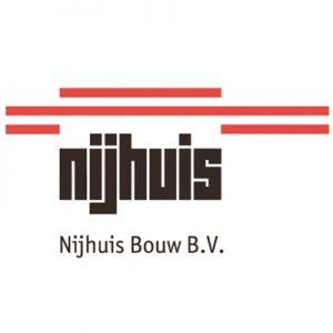 Nijhuis-Bouw-400x400.jpg