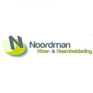 Noordman-400x400.jpg
