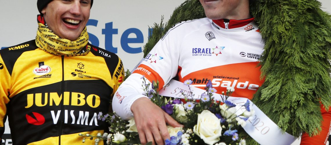 Ster van Zwolle 2020