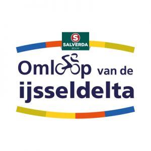 Omloop-van-de-IJsseldelta-400x400.jpg