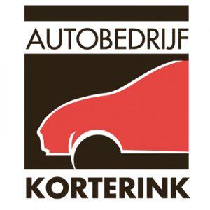 Skoda-Korterink-400x400.jpg