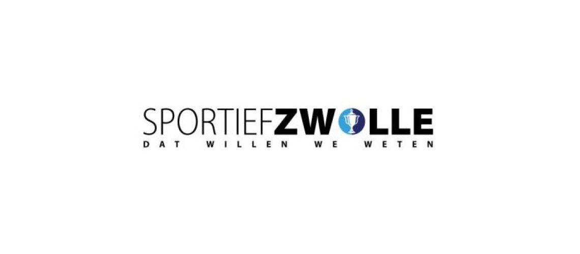 SportiefZwolle
