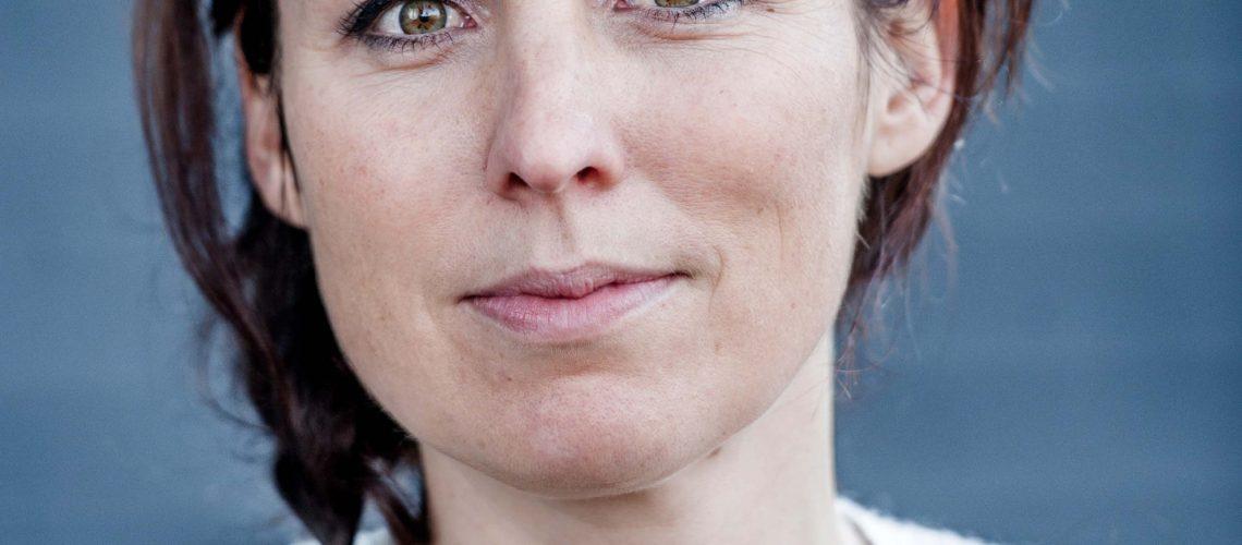 Ster op tv Marijn de Vries