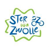 Ster-van-Zwolle-400x400.jpg