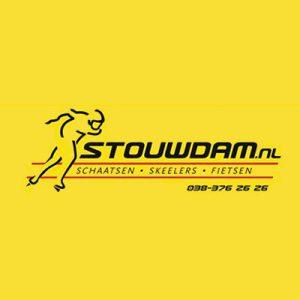 Stouwdam-400x400.jpg