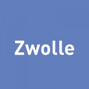 Zwolle-400x400.jpg